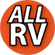 All RV Small Logo